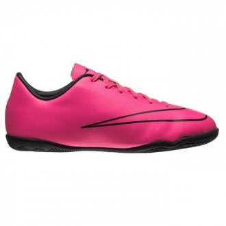 Imagem - Tênis Futsal Nike Mercurial Victory V IC Masculino cód: 015893