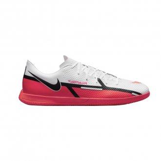 Imagem - Tênis Futsal Nike Phantom Gt2 Club Masculino cód: 062781