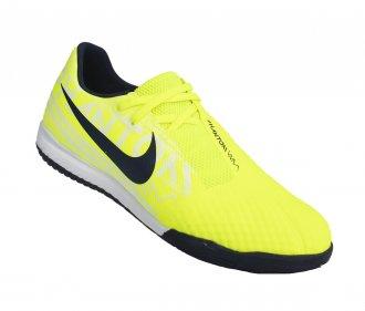 Imagem - Tênis Futsal Nike Phantom Venom Academy Masculino cód: 052116