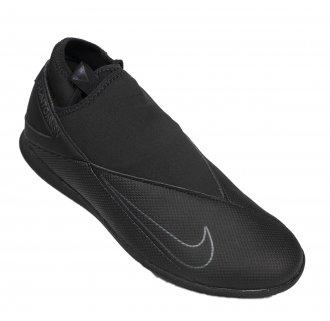 Imagem - Tênis Futsal Nike Phantom Vsn 2 Club Masculino cód: 055300