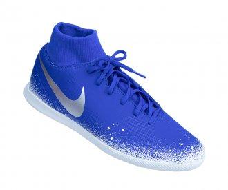 Imagem - Tênis Futsal Nike Phantom Vsn Club Df Masculino cód: 051309