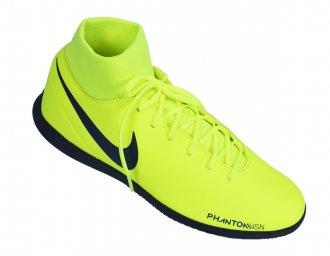 Imagem - Tênis Futsal Nike Phantom Vsn Club Df Masculino cód: 052112