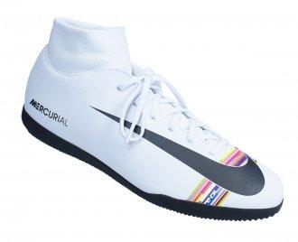 Imagem - Tênis Futsal Nike Superfly 6 Club Masculino cód: 051307