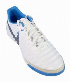 Imagem - Tênis Futsal Nike Tiempo Legend 7 Academy Masculino cód: 045615