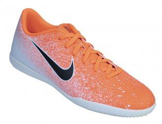 Imagem - Tênis Futsal Nike Vapor 12 Club Masculino cód: 051079