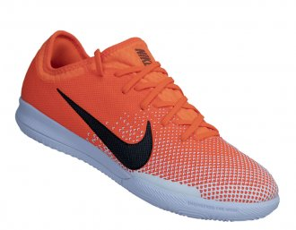 Imagem - Tênis Futsal Nike Vapor 12 Pro Masculino cód: 051080