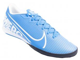 Imagem - Tênis Futsal Nike Vapor 13 Academy Masculino cód: 053262