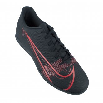 Imagem - Tênis Futsal Nike Vapor 14 Club Masculino cód: 061290