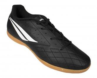 Imagem - Tênis Futsal Penalty Americas Ix Masculino cód: 056260