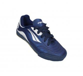 Imagem - Tênis Futsal Penalty ATF Americas 2B VII Infantil cód: 053715