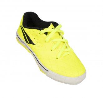 Imagem - Tênis Futsal Penalty Atf Americas Ix Kids cód: 055676