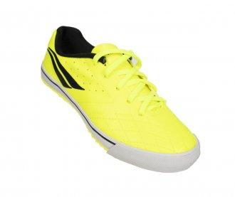 Imagem - Tênis Futsal Penalty Atf Americas Ix Kids cód: 055678