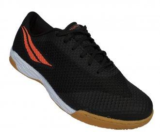 Imagem - Tênis Futsal Penalty Max 500 Ix Masculino cód: 053710