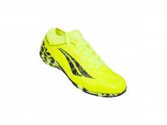 Imagem - Tênis Futsal Penalty RX Locker VII Infantil cód: 053711