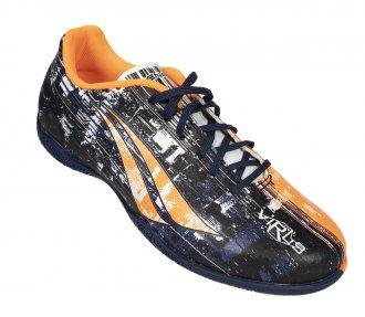 Imagem - Tênis Futsal Penalty Virus Xx Masculino cód: 055670