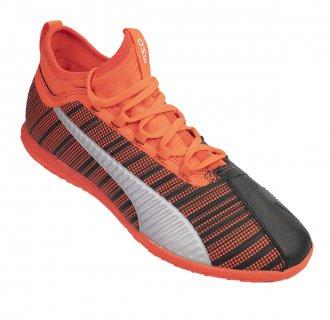Imagem - Tênis Futsal Puma One 5.3 IT BDP Masculino cód: 053666