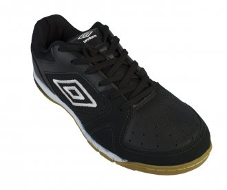 Imagem - Tênis Futsal Umbro Pro III Masculino cód: 017896