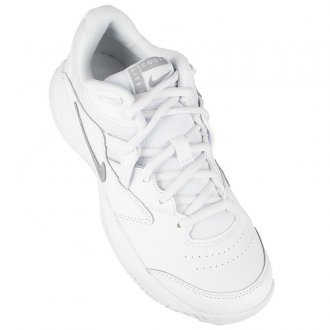 Imagem - Tênis Indoor Nike Court Lite 2 Feminino cód: 061511