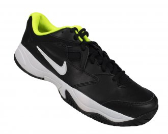 Imagem - Tênis Indoor Nike Court Lite 2 Masculino cód: 055162