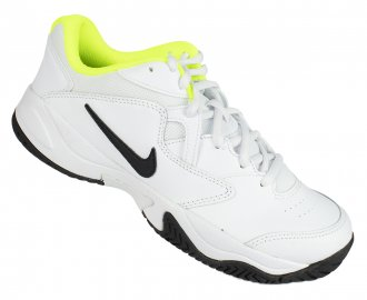 Imagem - Tênis Indoor Nike Court Lite 2 Masculino cód: 057562