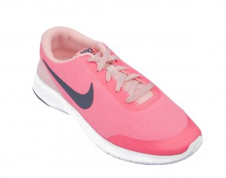 Imagem - Tênis Passeio Nike Flex Experience Rn Juvenil cód: 044434