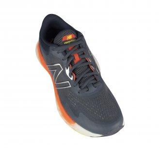 Imagem - Tênis New Balance Evoz Masculino cód: 062307
