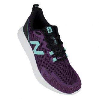 Imagem - Tênis New Balance Ryval Run Feminino cód: 061882