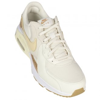 Imagem - Tênis Nike Air Max Excee Masculino cód: 061990