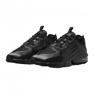 Imagem - Tênis Nike Air Max Infinity 2 Masculino cód: 062974