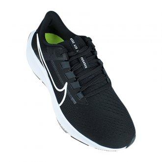 Imagem - Tênis Nike Air Zoom Pegasus Feminino  cód: 061323