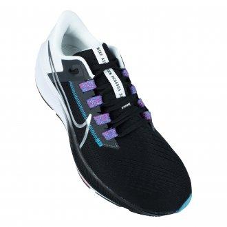 Imagem - Tênis Nike Air Zoom Pegasus Masculino cód: 061375