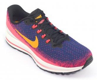 Imagem - Tênis Passeio Nike Air Zoom Vomero 13 Masculino cód: 047873