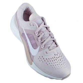 Imagem - Tênis Nike Air Zoom Vomero 15 Feminino cód: 061203