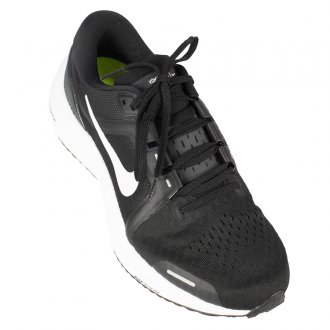 Imagem - Tênis Nike Air Zoom Vomero 16 Masculino  cód: 062623