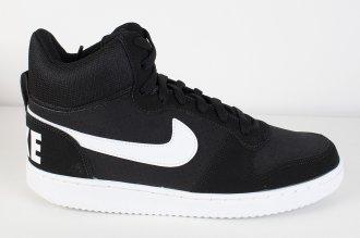 Imagem - Tênis Nike Court Borough Mid Masculino cód: 044190