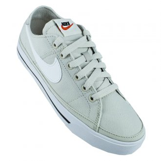Imagem - Tênis Nike Court Legacy Feminino cód: 061207