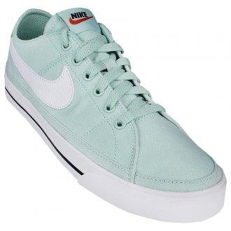 Imagem - Tênis Nike Court Legacy Feminino cód: 061542