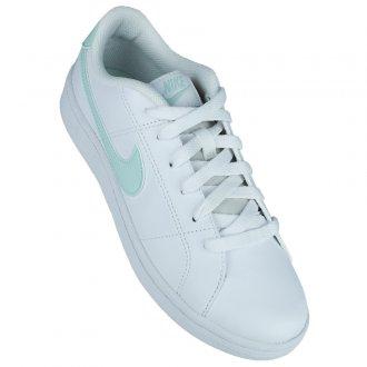 Imagem - Tênis Nike Court Royale Feminino  cód: 061205