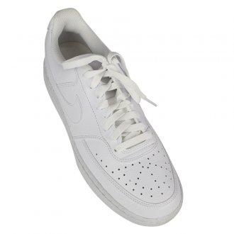 Imagem - Tênis Nike Court Vision Lo Masculino cód: 062699