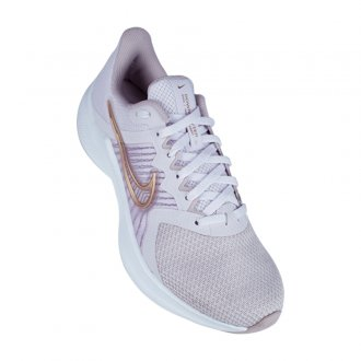 Imagem - Tênis Nike Downshifter 11 Feminino cód: 061149