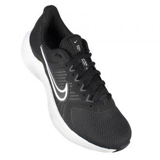 Imagem - Tênis Nike Downshifter 11 Feminino cód: 061426
