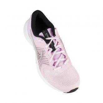 Imagem - Tênis Nike Downshifter 11 Feminino cód: 062619