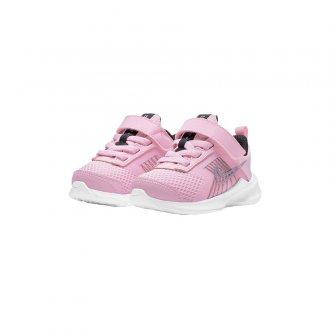 Imagem - Tênis Nike Downshifter 11 Infantil Feminino cód: 062828
