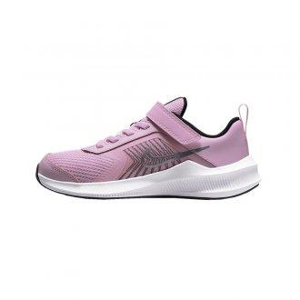 Imagem - Tênis Nike Downshifter 11 Juvenil Feminino cód: 062827