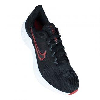 Imagem - Tênis Nike Downshifter 11 Masculino cód: 061148