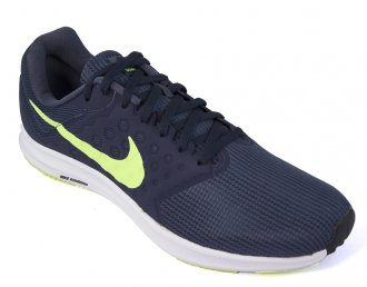 Imagem - Tênis Passeio Masculino Nike Downshifter 7 cód: 044079