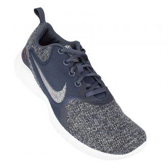 Imagem - Tênis Nike Flex Experience Run 10 Masculino cód: 061835