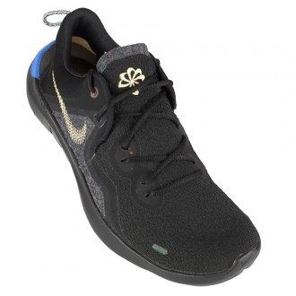 Imagem - Tênis Nike Flex Run 21 Masculino cód: 062630