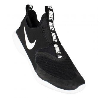 Imagem - Tênis Nike Flex Runner Juvenil Masculino  cód: 061443