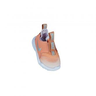 Imagem - Tênis Nike Flex Runner Kids Feminino cód: 061211